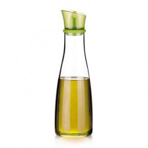 TESCOMA Oliera Vitamino 500 ml