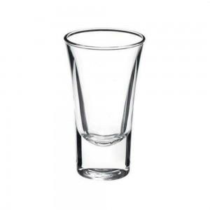 BORMIOLI ROCCO Bicchiere...