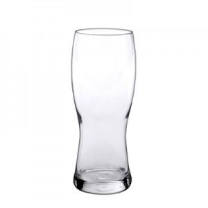 BORGONOVO Set 6 Bicchieri...