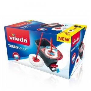 VILEDA Turbo Smart Sistema...