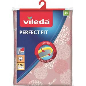 VILEDA Perfectfit Copriasse