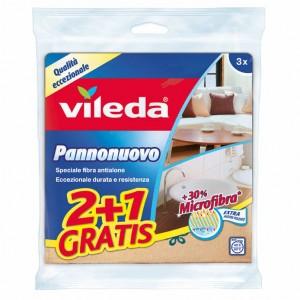 VILEDA Pannonuovo 2+1