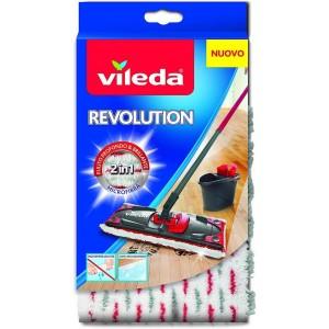 VILEDA Revolution Ricambio...