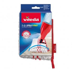 VILEDA Ricambio 1-2- Spray Max