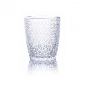 EVVIVA Set 6 Bicchieri...