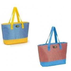 GIO' STYLE Beach Tote Bag 20 L