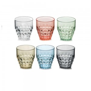 GUZZINI Set 6 Bicchieri...