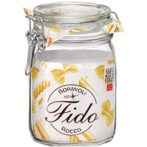 BORMIOLI ROCCO Vaso Fido...