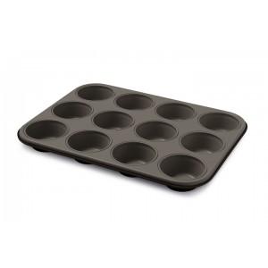 GUARDINI Stampo 12 Muffins...