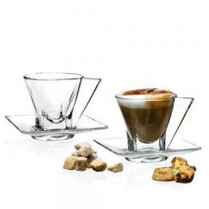RCR Set 2 Tazze Cappuccino...