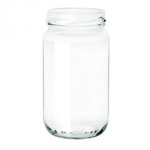 Vaso per Conserve 314 ml