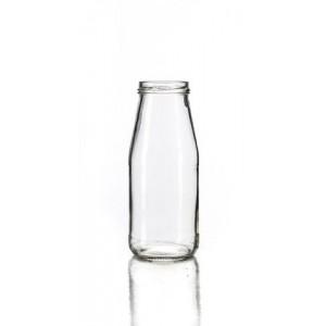 Passata Conica 446 ml