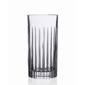 RCR Set 6 Bicchiere  HB...