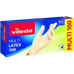 VILEDA Multilatex 100...