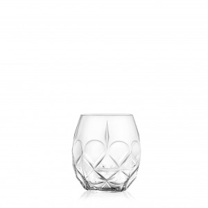RCR Set 6 Bicchieri...