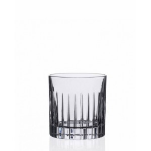 RCR Set 6 Bicchiere...