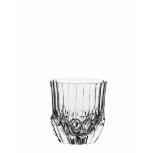 RCR Set 6 Bicchiere Acqua...