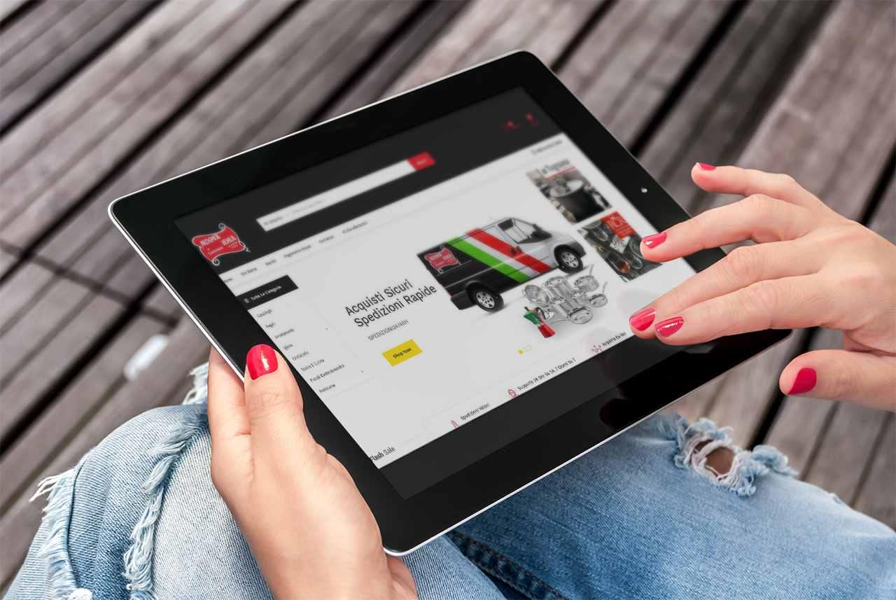 tablet nuova idea costanza shop.jpg